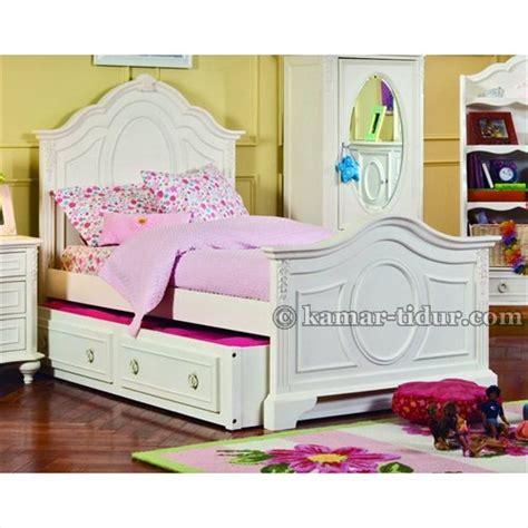Kasur Anak Bertingkat tempat tidur anak info harga jual tempat tidur anak