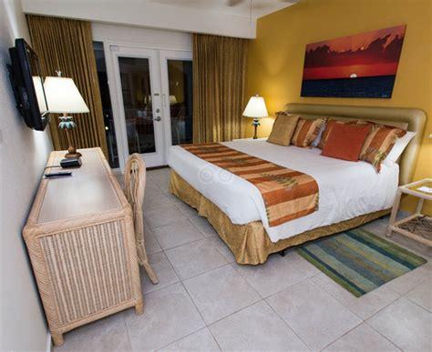 costa linda aruba 3 bedroom costa linda beach resort updated 2018 prices reviews