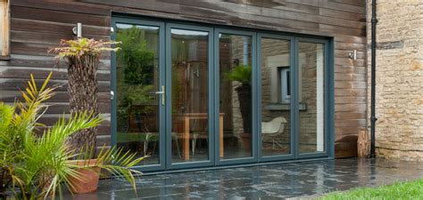swing and slide door slide swing doors gallery dsw ne ltd
