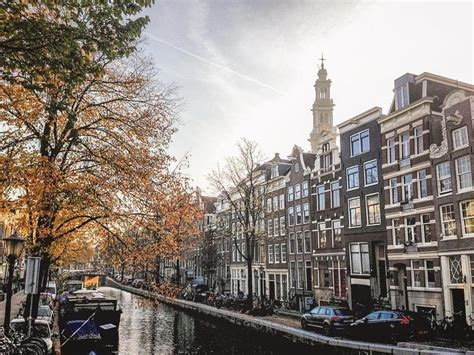 District Amsterdam discover the jordaan district of amsterdam qbic hotels