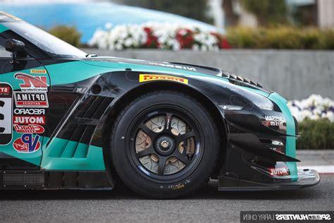 nissan nismo race car nissan gt r nismo car speedhunters vehicle race cars 187 car
