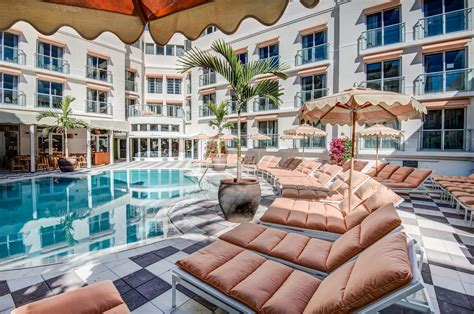 bed and breakfast miami beach plymouth hotel miami miami beach fl bed and breakfasts