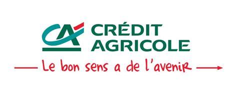 ca consumer finance cacf evry siege cr 233 dit agricole meilleurebanque com