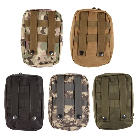 molle system molle system gallery