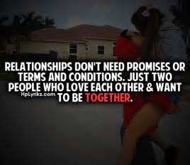 Love Quotes For Gf by Girlfriend Quotes Love Quotes Wallpapers