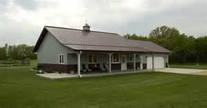 steve kathy s home 187 morton buildings 187 3400 shouse