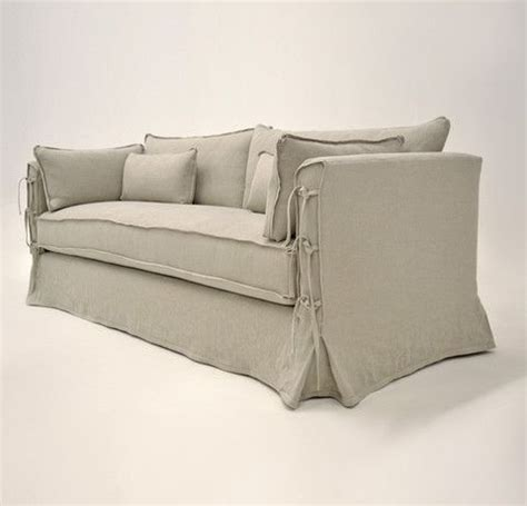 custom recliner slipcovers 130 best slipcover details images on pinterest