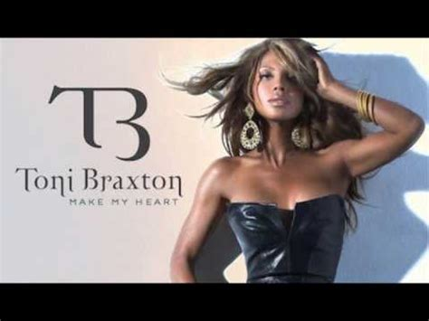 download free mp3 unbreak my heart toni braxton toni braxton make my heart quot official new song hq mp3