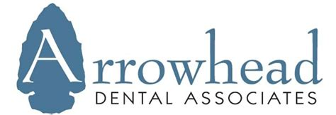 comfort dental ri dental procedures in charlestown ri