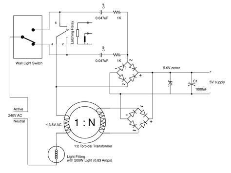 thief circuit diagram thief ps4 wiring diagrams wiring diagram schemes