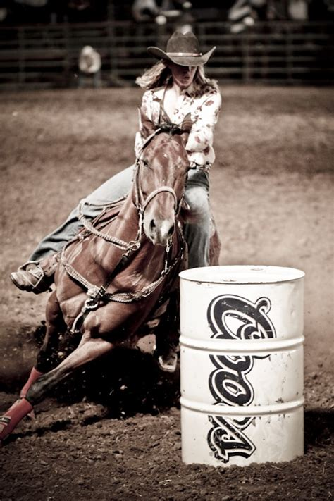 Are from the philomath frolic amp rodeo and the benton county rodeo