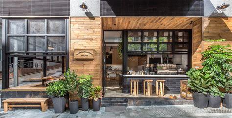 design coffee shop outdoor rustic outdoor coffee shops outdoor coffee shop