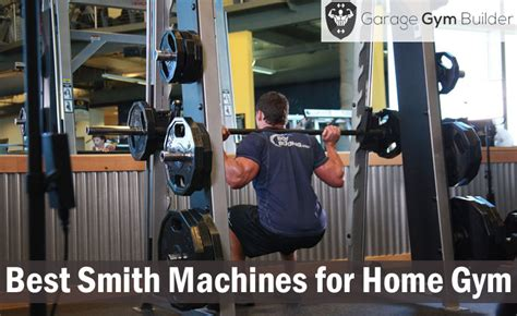 best smith machine reviews 2017 marcy solid and more