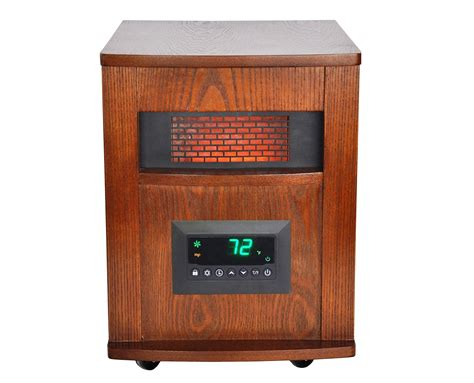 best indoor heaters for large rooms best indoor heaters for large rooms dopehome