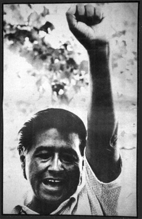 Cesar Chavez An American Cesar Chavez Mexican American And Civil Rights On