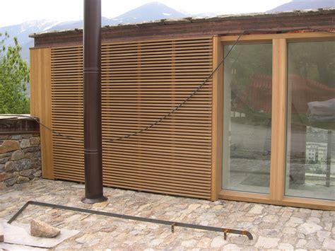 rivestimento legno legno per rivestimenti esterni