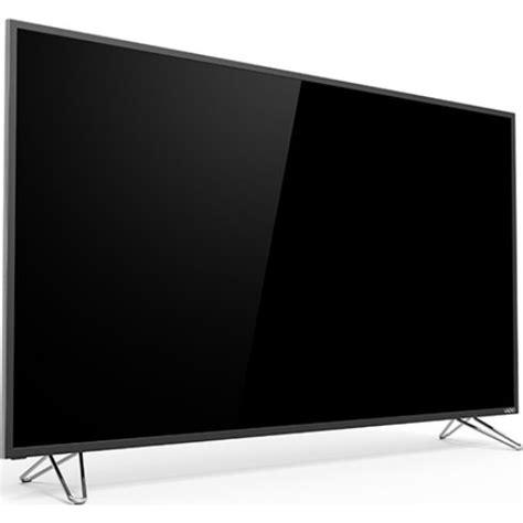 visio 70 inch buydig vizio m70 d3 70 inch 4k smartcast m series