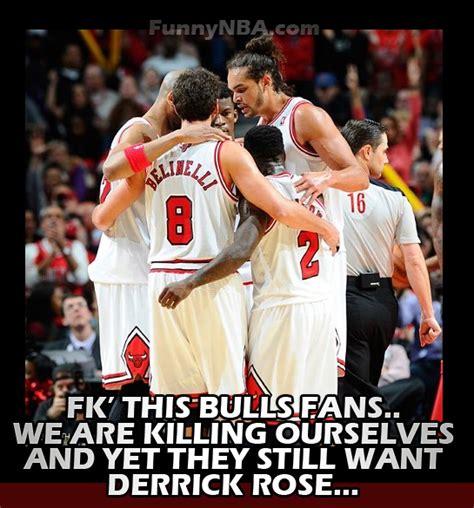 Chicago Bulls Memes - chicago bulls basketball funny memes