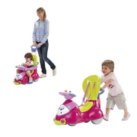 la culla bimbo sora cabalgables chicco quattro 60703 1 rosa ebay