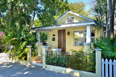 Key West Cabin Rentals by Key West Vacation Rental Discounts And Special Rates