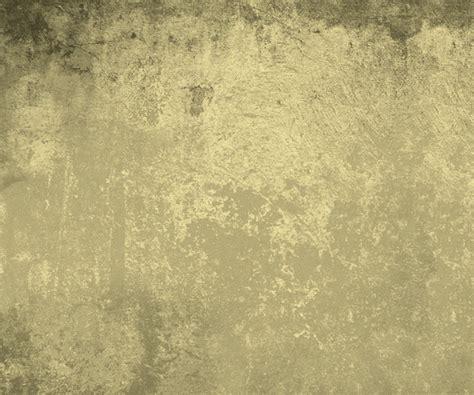 Vintage beige concrete wall texture   Image 23219 on CadNav