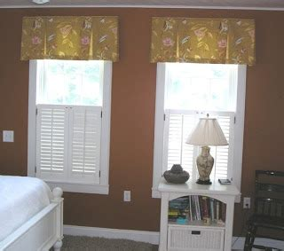 julie fergus asid nh interior designer custom valances julie fergus asid nh interior designer board mounted