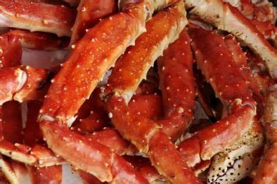 25 best ideas about cooking frozen crab legs on pinterest