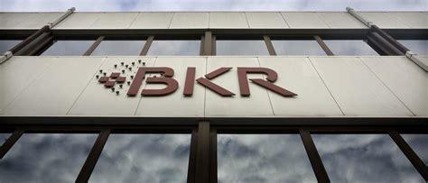huis kopen met bkr bkr codering a4 archieven huisverkopen