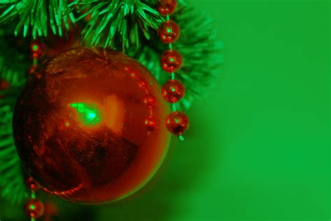 christmas light background free piblic domain background 0008 free stock photo domain pictures