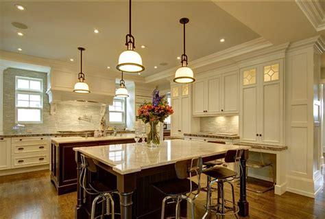 double kitchen island designs practical design solutions double island kitchen latest island double kitchen island