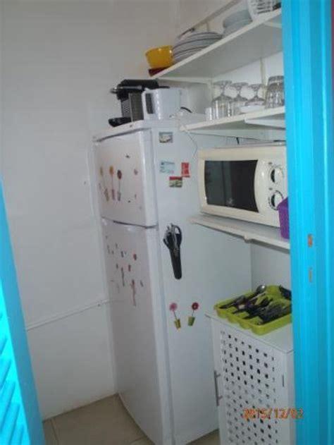 Matelas Gonflable Electrique 972 by Studio Vue Sainte Martinique Bord De Mer