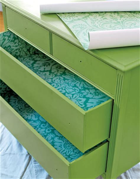 How To Keep Dresser Drawers Smelling Fresh by Keep Your Dresser Drawers And Closets Smelling Fresh