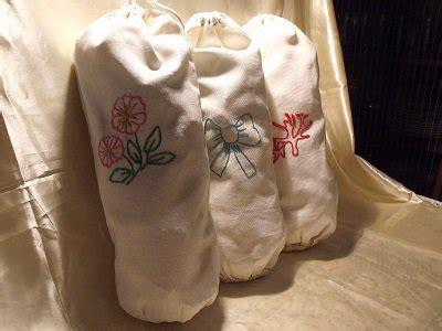 porta sacchetti plastica porta sacchetti di plastica per la casa e per te