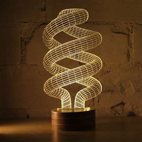 filament lighting los angeles 55 best 3d designs images on flash light los