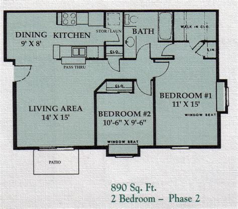 1 bedroom apartments kalamazoo 1 bedroom apartments kalamazoo cryp us
