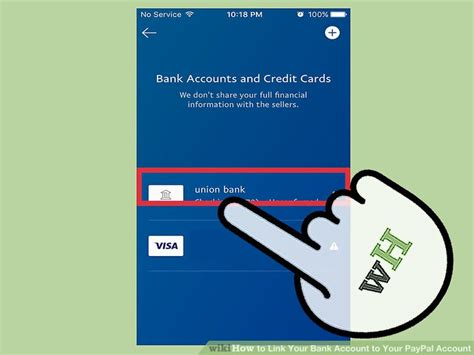 Paypal Gift Card To Bank Account - how to link your bank account to your paypal account