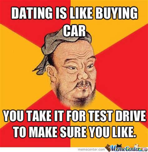 Confucius Meme - modern and wise confucius by lostpenplz meme center