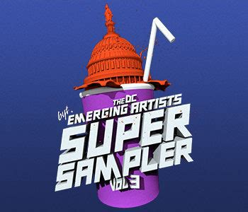 more acts announced for super sampler