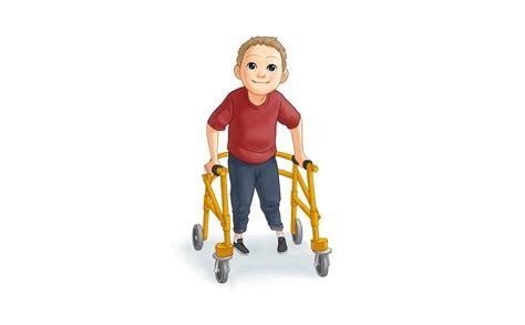 cerebral palsy color cerebral palsy color pin by danielle padilla on cerebral