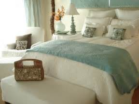 beach house bedroom ideas gallery for gt beach house bedroom decorating ideas