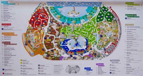 Cool Homes Com by Tropical Islands Brandenburg Freizeitpark Mit Badespa 223