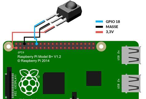 infrared diode wiki ir diode raspberry 28 images comprar ir receiver diode arduino electronica y robotica