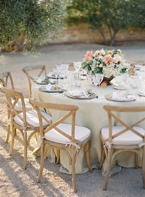comfortable low cost wedding reception country country wedding