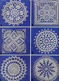 Crochet Albums Picasa Web Ganchillo