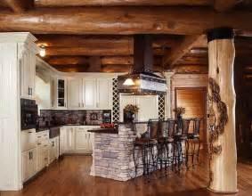 Mountain masterpiece photos of a smoky mountain log home www