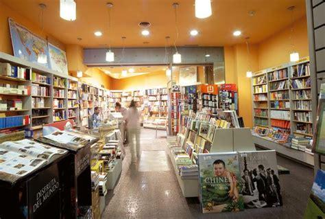 elkar libreria hontza liburudenda librer 237 a papeler 237 a m 250 sica y