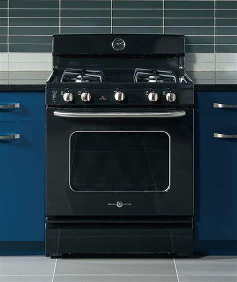 new retro kitchen appliances breaking news ge to introduce retro style kitchen