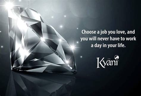 Kyani Detox by 51 Best Images About My Kyani Business On