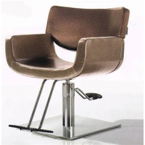 Stylist Chairs Wholesale by Salon Ambience Sh 790 Quardo Styling Chair Wholesale