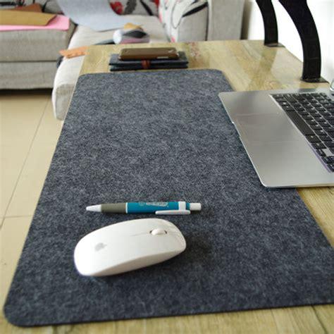 Laptop Mat For Desk Bureau Accoudoir Achetez Des Lots 224 Petit Prix Bureau Accoudoir En Provenance De Fournisseurs